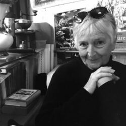 Janet Graber, Fitzroy Books author of Malcolm Mouse, Explorer